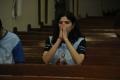 Momento de Oração Ano da Misericordia