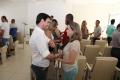 Curso de Regularização para o Sacramento do Matrimônio - Pastoral Familiar - 2013