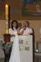 Santa Missa - Vigília Pascal
