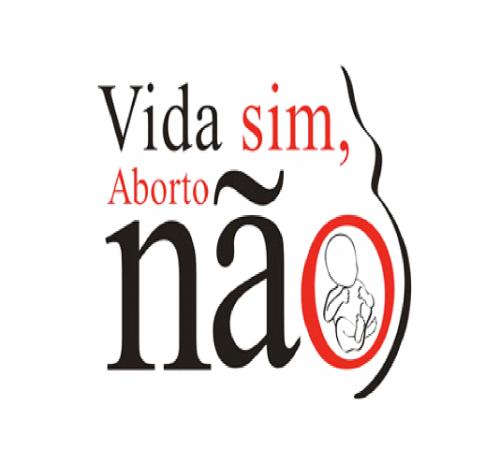 CNBB divulga nota contra o aborto face à decisão do STF