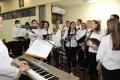 Projeto Cantare - Celebração