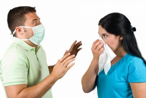 Arquidiocese de Maringá adota medidas preventivas por causa do surto de H1N1