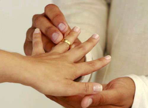 Casamento Comunitário será realizado na Paróquia