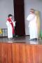 FESTA DA BÍBLIA