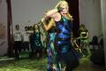 Bote Fé Maringá - Show com a cantora Jake