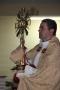 Adoração e meditação do Santo Terço no Santuário de Nossa Senhora de Fátima, bênção com o Santíssimo e Missa - 15/05/2013