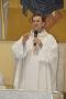 Missa de Posse do Padre Nelson Molina