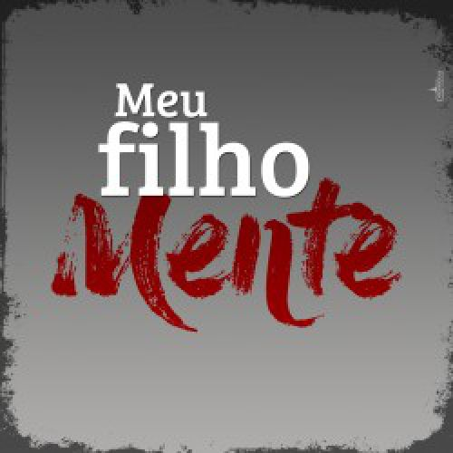 Maringá Missão entrevista a psicóloga Denise Liliane Nochi