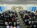 Assembleia Arquidiocesana 2012