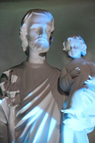 Terço de São José