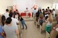 ENCONTRO DE NOIVOS - 3º Dia - 20/10/2013