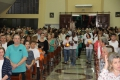 SÉTIMO DIA DA NOVENA DO MENINO JESUS DE PRAGA - GALERIA 01