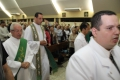 NONO DIA DA NOVENA DO MENINO JESUS DE PRAGA - GALERIA 01