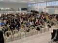 Congresso Eucarístico - 2011