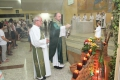 Nono Dia Novena ao Menino Jesus de Praga