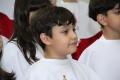 Missa do Padroeiro Menino Jesus de Praga