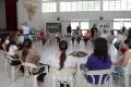 ENCONTRO DE NOIVOS - 2º Dia - 27/04/2013