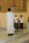 Missa e procissão - Corpus Christi