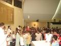Encerramento da Novena do Menino Jesus de Praga - 2008